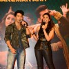 Launch of Song 'Jaaneman Aah' from Dishoom