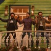 Promotion of 'Great Grand Masti' on 'The Kapil Sharma Show'