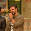 Vivek Oberoi for Promotions of 'Great Grand Masti' on 'The Kapil Sharma Show'