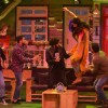 Great Grand Masti Promotions on The Kapil Sharma Show- Riteish, Aftab, Vivek, Sunil Grover & Kapil