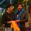 The 'girl' Riteish for Promotions of 'Great Grand Masti' on 'The Kapil Sharma Show'