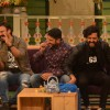 'Great Grand Masti' cast on 'The Kapil Sharma Show' for promotion of the film