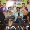 Promotion of 'Great Grand Masti'