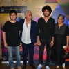 Special Screening of film 'M Cream'