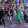 Krushna, Urvashi, Vivek and Riteish Promotes 'Great Grand Masti' on 'Comedy Nights Bachao'