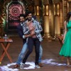 Vivek, Riteish and Urvashi Promotes 'Great Grand Masti' on 'Comedy Nights Bachao'