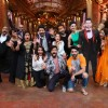 Celebs Promotes 'Great Grand Masti' on 'Comedy Nights Bachao'