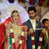 Sambhavna Seth Marriage Ceremony