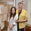 Unveiling of New Collection at ABU-SANDEEP's Fantastique!