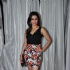 Madhurima Banerjee at Leena Jumani's birthday bash!