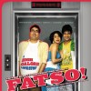 Poster of the movie Fatso | Fatso Posters