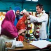 Still from the movie Dulha Mil Gaya | Dulha Mil Gaya Photo Gallery