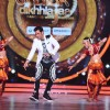Ganesh Hegde performing on the sets of 'Jhalak Dikhlaa Jaa'