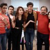 Launch of Sab TV's new show 'Yaro Ka Tashan'