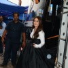 KAREENA KAPOOR Shoots for an AD!