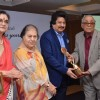 Pankaj Udhas at Khazana Ghazal Festival to aid Cancer and Thalesemic patients