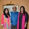 Celebs at Khazana Ghazal Festival to aid Cancer and Thalesemic patients