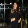 Juhi Chawla at Success party of 'NGO STAMP'