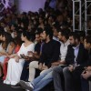Randeep Hooda at India Couture Week Day 4