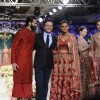 India Couture Week Day 4