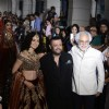 Kangana Ranaut at India Couture Week Day 4