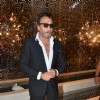 Jackie Shroff at Savvy Honours 2016