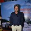 Kapil Dev at Trailer launch of 'Sunshine Music Tours and Travels'