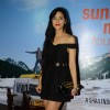 Trailer launch of 'Sunshine Music Tours and Travels'