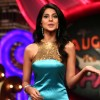 Jennifer Winget as a host