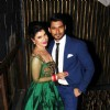 Post wedding celebrations of Sambhavna & Avinash at Bora Bora