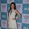 Divya Khosla at Lakme Plus Size Model Auditions