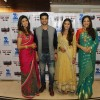 Zee TV Launches its New Show 'Bramharakshas'