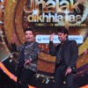 Grand Opening of 'Jhalak Dikhhla Jaa 2016'
