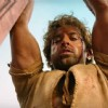 Mohenjo Daro is a treat for family audience!
