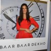 Katrina Kaif at Special screening of trailer 'Bar Bar Dekho'