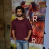 Amaal Mallik at Special screening of 'Bar Bar Dekho'