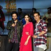 Launch of 'Happy Bhag Jayegi'