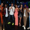 Celebs Promotes 'Mohenjo Daro' on sets of Dance plus 2