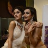 Launch of Jaipur Jewels Myga