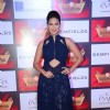Rochelle Rao at 12th Retail Jeweller India Awards 2016