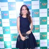 Farah Khan at 12th Retail Jeweller India Awards 2016