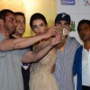 Trailer launch of 'Freaky Ali'
