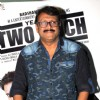 Vijay Patkar at Launch of film 'Yea Toh Too Much Ho Gayaa'