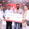 Ajay Devgn to partner with KFC add HOPE
