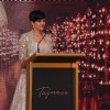 Mandira Bedi at 'Tajness Celebration'