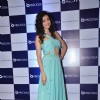 Divya Khosla Press conference of jewellery brand Preciosa
