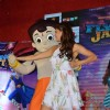 Jacqueline Fernandes performs and Promotes 'A Flying Jatt' at Smaash
