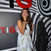 Jacqueline Fernandes Promotes 'A Flying Jatt' at Smaash