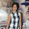 Ileana D'Cruz at Press Conference of 'Rustom' in New Delhi