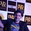 Akshay Kumar at Press Conference of 'Rustom' in New Delhi